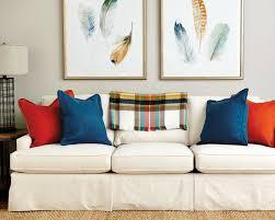 down pillows bed bath and beyond elegant down pillows bed bath and beyond svm house