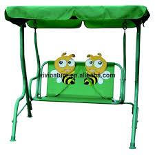 sale kids garden swing chair children swing hammock buy free