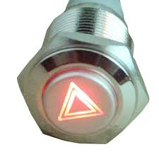 lexus warning lights symbols chevrolet symbols reviews online shopping chevrolet symbols