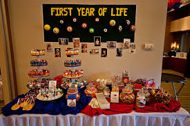 make a buffet wikihow