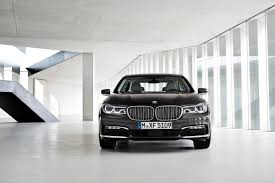 bmw taps into uber u0027s marketing power to sell cars