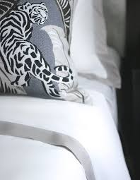Crane And Canopy Duvet Crane U0026 Canopy Styled Beds For Mommy U0026 Me Erika Brechtel