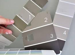 Installing Beadboard Wallpaper - installing beadboard wallpaper centsational style