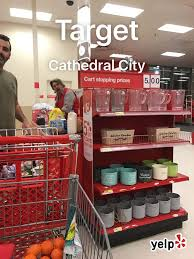 will target honer black friday prices in store target 23 photos u0026 55 reviews department stores 67750 e palm