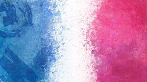 france flag wallpapers wallpaper cave