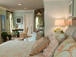 Blue Bedroom Ideas by Redecor Your Home Decoration With Fabulous Fresh Robin Egg Blue