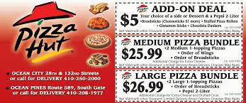 Pizza Hut Driver Application Pizza Hut Coupon Codes Fire It Up Grill