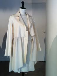 la chambre syndicale l école de la chambre syndicale de la couture parisienne promotion