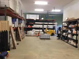 products roggies u0027 flooring center inc lowville ny 315 376 8166