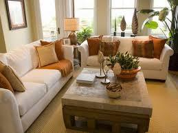Clearance Living Room Furniture Make An Interesting Cheap Living Room Furniture Doherty Living