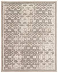 feizy rugs saphir zam 3097f pewter light gray area rug kaoud rugs