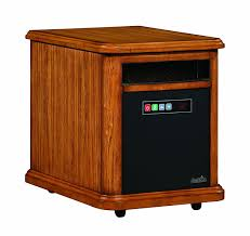 how do infrared heat ls work best infrared heater reviews click to read genuine reviews