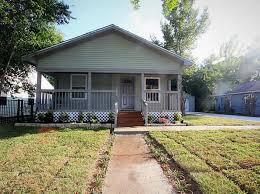 Narrow Lot House Plans Houston Sunnyside Real Estate Sunnyside Houston Homes For Sale Zillow