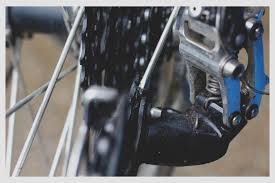 How To Clean And Oil by How To Clean And Lube Your Bike U0027s Chain Road Cc