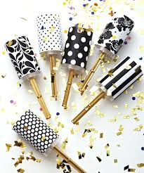 cheap new years party favors new years party favors cafedream info