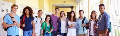 health careers student programs sc ahec