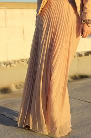 flowy maxi skirts maxi skirts the trend that never dies the fashion tag
