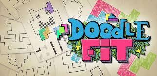 v1 1 filechoco - Doodle Apk