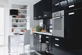 but cuisine meuble modele cuisine but beautiful hostelo