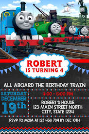 114 thomas friends birthday images