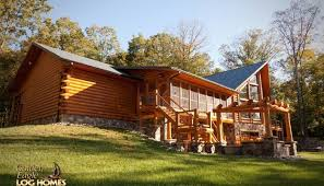 log cabin floor plans with basement cabin house plans with basement luxamcc org
