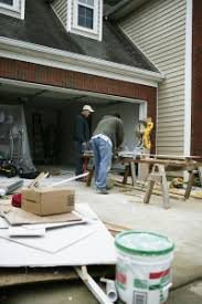 looking for a home renovation loan look no further