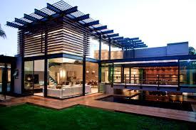 bedroom prepossessing contemporary style house design ideas