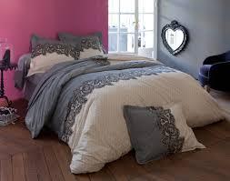 linge lit lin linge de lit romantique dentelle et résille becquet