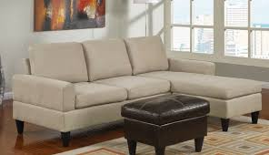 top illustration of tufted curved sofa compelling sofa bed reviews