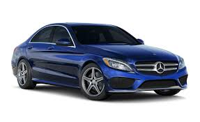 mercedes cheapest car mercedes cars 2017 mercedes models and prices car