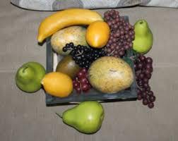 fruit centerpiece fruit centerpiece etsy