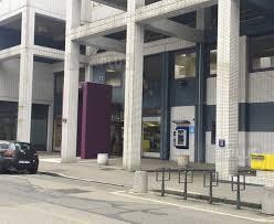 bureaux de poste lyon près de chez vous la poste de villette fermée pendant près de deux