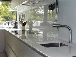 kitchen collection reviews unfitted kitchen ideas kitchen collection uk reviews fitted vs