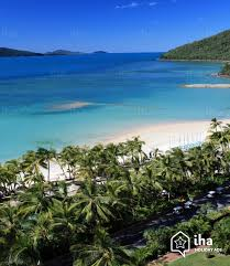hamilton island rentals in an apartment flat for your holidays