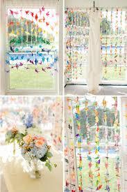 turner creative sam and daniel backyard wedding