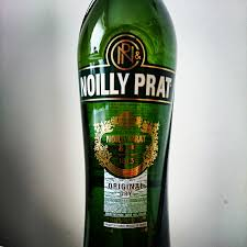 dry vermouth noilly prat u2013 drinks enthusiast