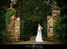 Ft Worth Botanical Gardens Weddings by Lower Rose Garden Wedding At The Fort Worth Botanic Garden