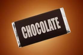 diy candy bar wrapper template lovetoknow