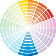complementary colors the ultimate guide to color theory for photographersa guide to color