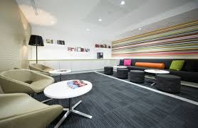 Interior Design What Do They Do by Lbs Postgraduate Life Where Do Graduates Live Work And What Do