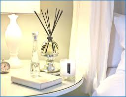 ebay home interiors lovely home interior ebay exceptional home decor tips for