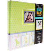 photo album refill pages 3 ring binder albums refill pages scrapbook paper crafts hobby lobby