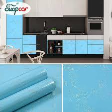 adhesif meuble cuisine papier adhsif meuble cuisine cheap faade de tiroir vert foret avec