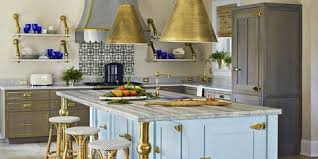 interior design ideas for kitchens home decorating ideas kitchen designs paint colors house beautiful