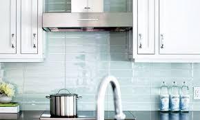 glass tile kitchen backsplash pictures glass tile backsplash ideas pictures tips from hgtv stylish tiles