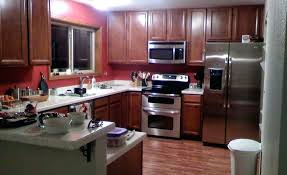 home depot cabinets reviews kitchen cabinet depot review home depot cabinets before and after