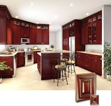 kitchen cabinets with price cherry kitchen cabinets with black granite wood paint color lowes