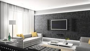 living room painting ideas ecoexperienciaselsalvador com