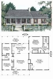 villa floor plans 23 villa floor plans lemonfloat info