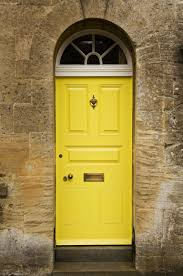 10 front door colour trends for 2017 how to enhance your front